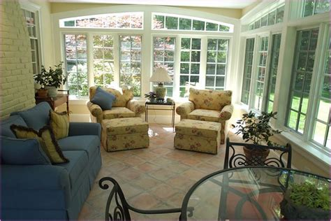 Indoor Sunroom Furniture Ideas Home Design Ideas Indoor Sunroom Furniture Ideas