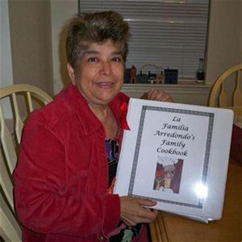 irma arredondo obituary pearland south park