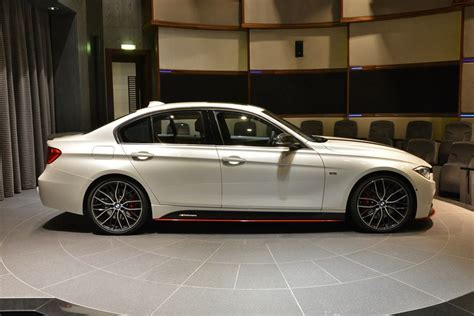 2015 Bmw 3 Series Horsepower by Gallery Bmw 3 Series M Performance Edition