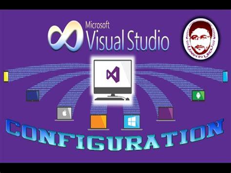 visual studio tutorial in hindi opengl files configuration in visual studio in urdu and