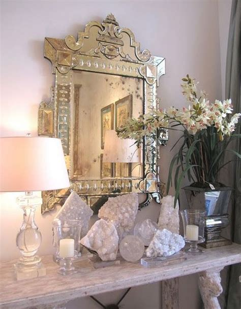 geode home decor 32 trendy agate and geode home d 233 cor ideas digsdigs