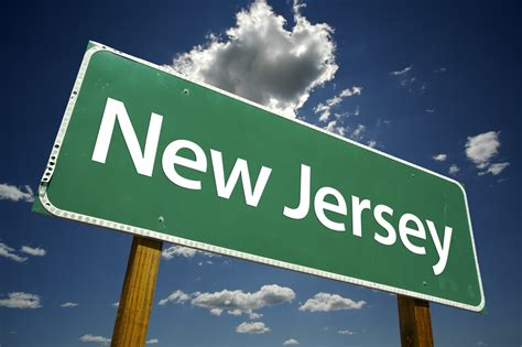 i my new jersey books new jersey is the nation s 1 magnet for illegal aliens