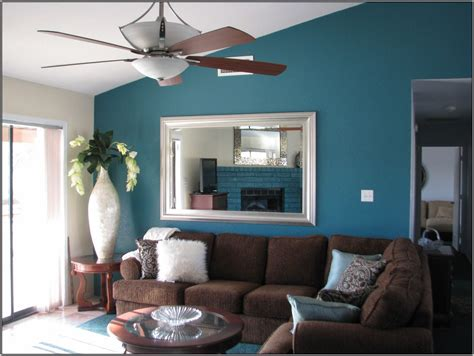 Living Rooms Painted Green by Best Green Paint Color For Living Room Best Color For