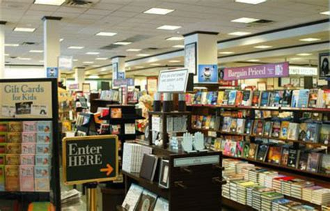 Grossmont Barnes And Noble grossmont center is east county s top destination for shopping dining more san diegan