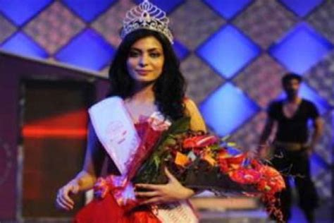 india winner 2011 in pics the winners of miss india 2011 trends photos ibnlive