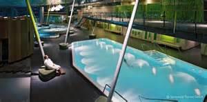 spreewald schwimmbad berlin spreewaldtherme burg spreewald therme burg bilder