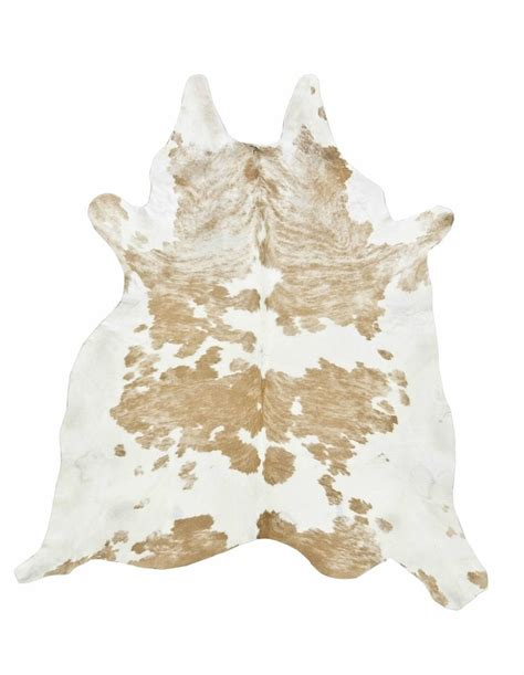 White Cowhide Rug - 140 best furniture couture cow images on