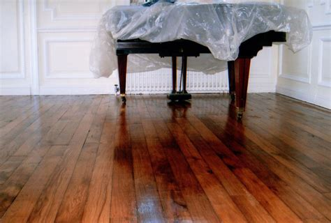 Wood Floor Finishing by What Are The Best Options For Finishing A Wooden Floor