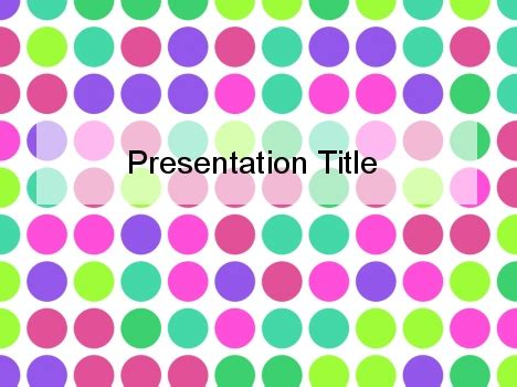ppt themes for computer science presentation in computer science powerpoint template