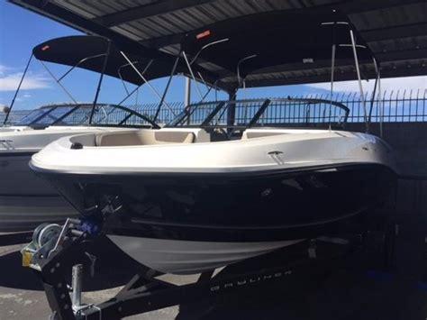 bayliner boats las vegas nevada 2017 bayliner vr5 las vegas nevada boats
