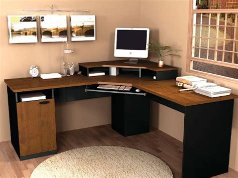 Home Office Corner Desk Ideas Furniture Furniture For Modern Home Office Ideas Interior Layout Using Computer Desk Designs