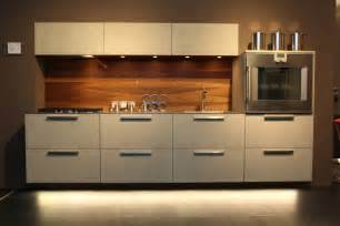 Countertop Width by American Office Kitchen Michael Schluetter Archinect