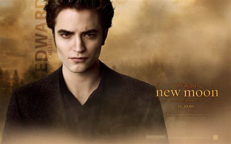 edward culle papel de parede edward cullen wallpaper para no