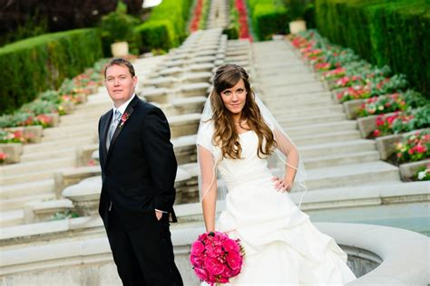 Designing A Home amy amp derek s wedding flowers salt lake city utah 187 calie rose