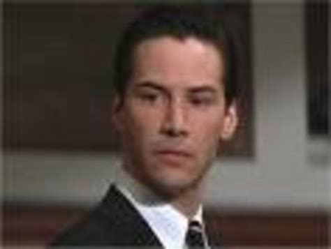 keanu reeves biography amazon the life of keanu reeves timeline timetoast timelines