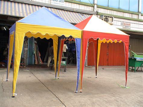 Tenda Cafe tenda cafe tenda terpal