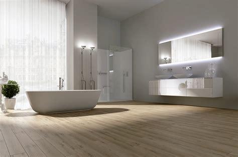 illuminazione bagno moderno illuminazione bagno moderno tendenze e ispirazione