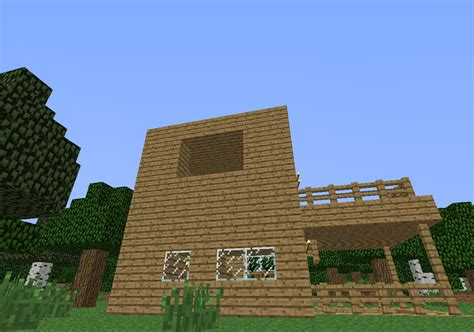epic house music epic house 28 images my epic minecraft house minecraft project modern jungle
