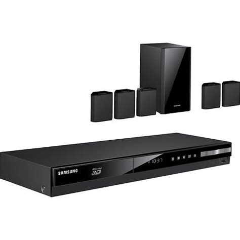 sony 5 1 ch 3d smart home theater system