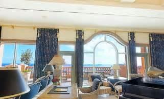 bridge suite atlantis atlantis resort suite quotes