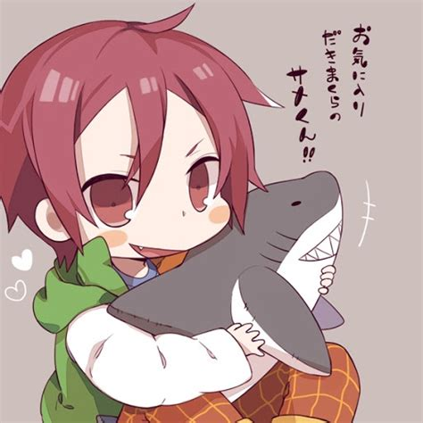 x doll reader yandere rin x reader doll by animepikachu on deviantart