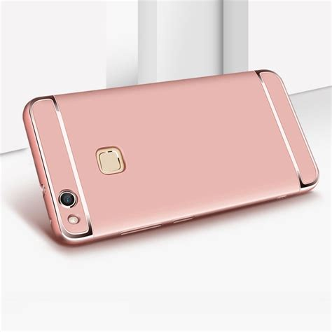 Hardcase Hp Huawei P9 Lite Best Of Gengar Go X4347 ultra thin protector cover for huawei p8 p9 p10 lite mate 10 lite ebay