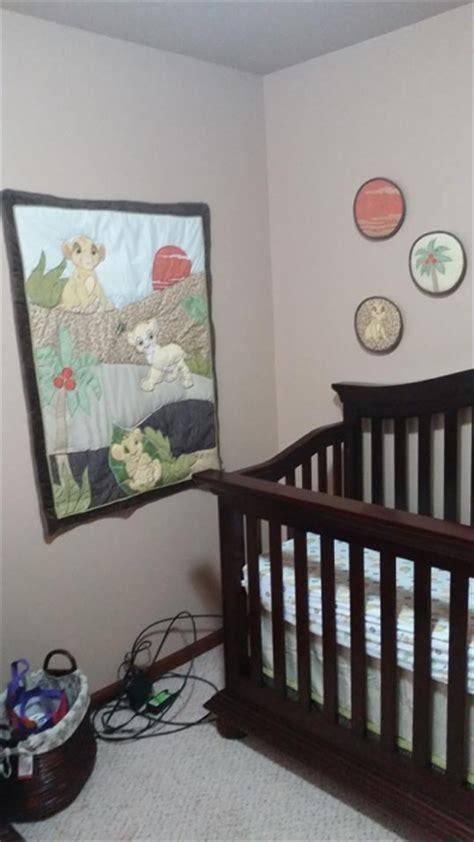 king crib bedding disney king 7 crib bedding set