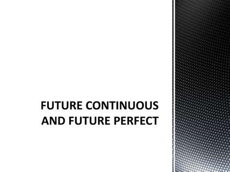 J Plus Continuous Form 95 X 11 4 K1 Putih Kertas Komputer Wartel future continuous and future