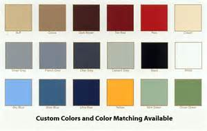 meltonian color chart top shoe dye chart wallpapers