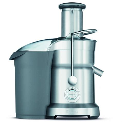 Juicer Quantum 4 In 1 breville juicer juice extractor related keywords