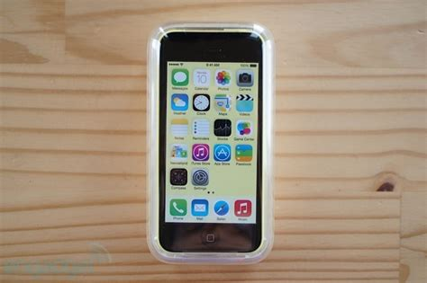 iphone 5c review iphone 5c review