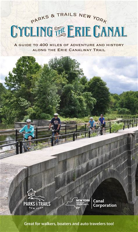 cycling the canals of britain or the adventures of a solitary cyclist west midlands volume 1 books parks trails new york cycling the erie canal