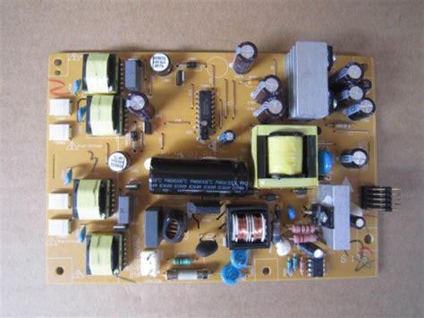 Power Supply Projector Benq benq 4h l2a02 b11 power supply lcd power supply controller
