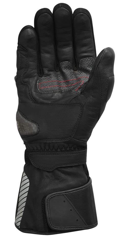 revit phantom gore tex eldiven siyah fiyati ve oezellikleri