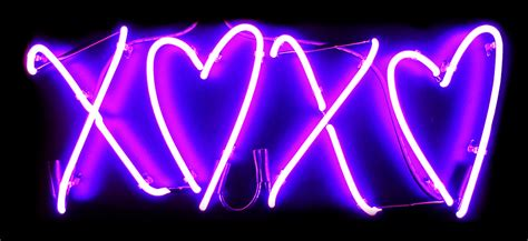 themes purple love neon lights tumblr theme google search neon