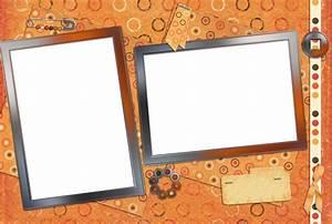 Бесплатные фоторамки для фотографий бесплатно онлайн