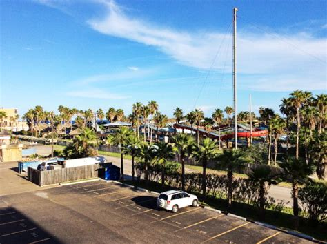 house for rent in south padre island house for rent in south padre island airports and