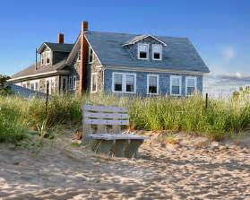 Small Homes For Rent In Maine Vacation Rentals Houses Cabins Condos Cottages