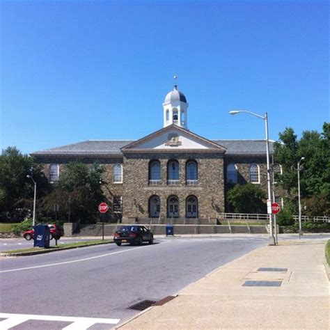 Marist Post Office marist college poughkeepsie ny address phone number