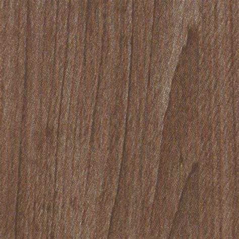 Paint For Laminate Kitchen Cabinets by Woodgrain Warm Walnut Melamine Finish Kitchen Craft