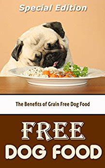 grain free food benefits free food the benefits of grain free food kindle edition by stacie miller crafts