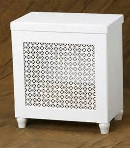 decorative radiator covers home depot radiator covers colorful covers old house web