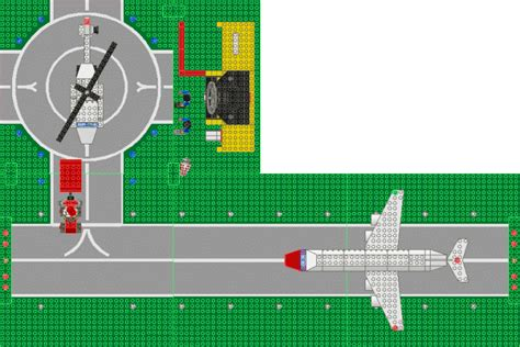 lego layout software bluebrick layout software page 8 lego train tech