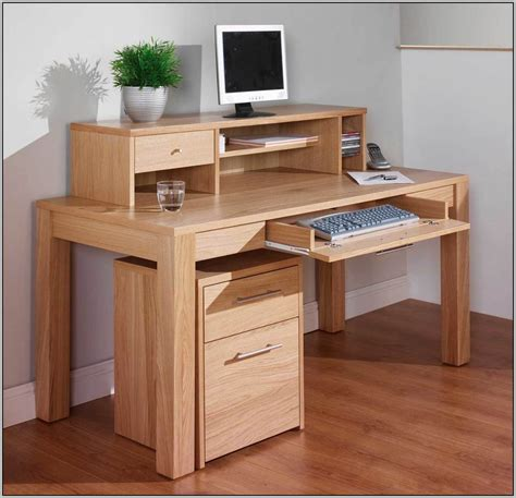 L Shaped Computer Desk Uk L Shaped Computer Desk Uk Desk Home Design Ideas Ojn3l6ldxw21560