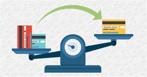 best balance transfer cards balance transfer survey creditcards