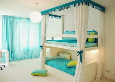 bunk bed girl bedroom ideas girls bedroom ideas