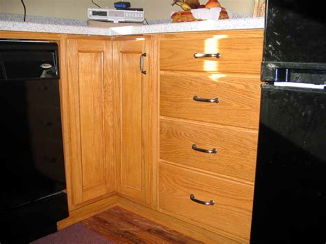 used base cabinets for sale base kitchen cabinets for sale kitchen base cabinets with