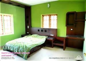 kerala home interior design gallery house interior design in kerala photos