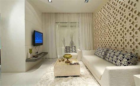 rna pallazo bhk show flat  shahen mistry interior