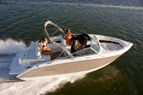 cobalt boat windshield latch cobalt r3 a quot sunsational quot addition to the bowrider world